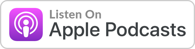 Domain Stories on Apple Podcast