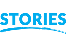 Domain Stories with Alan Dunn