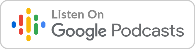 Domain Stories on Google Play