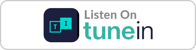 Domain Stories on Tunein