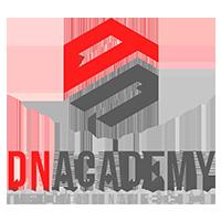 DN Academy