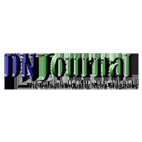 DNJournal