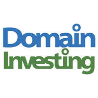 Domain Investing