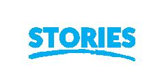 Domain Stories